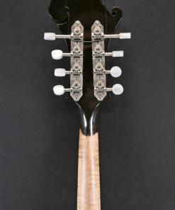 Gibson F5-G Mandoline