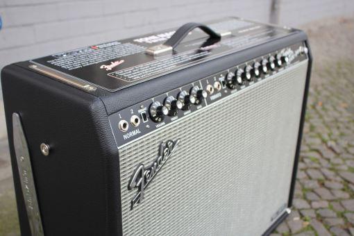 Fender Amps in Berlin kaufen