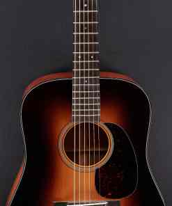 Martin D-18GE SB Custom Shop