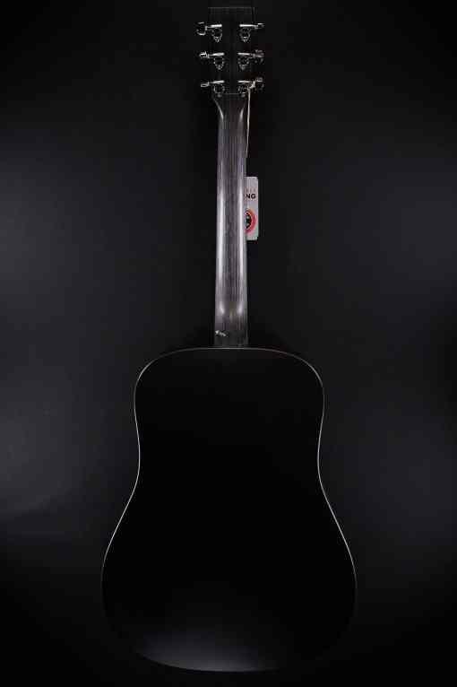 Martin DX1E-02 Westerngitarre