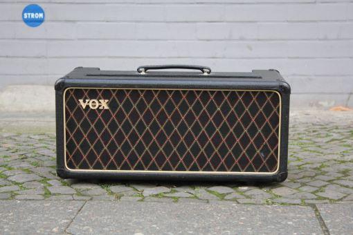 Vox AC-50 Head 1965