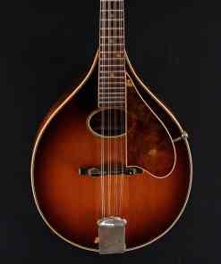 Levin Model 43 Serenad