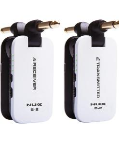 NUX B-2 Wireless