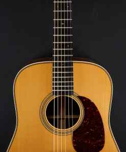 Martin HD28 V Custom Shop