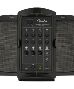Fender Passport Conference Series 2