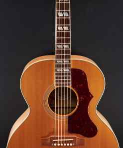 Gibson J185