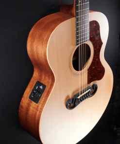 Sigma Guitars GJM12E+