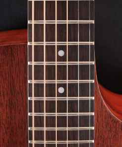 Richwood G50 CE
