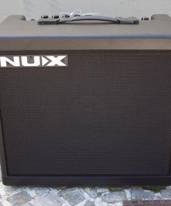 NUX Acoustic 30