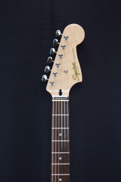 Fender Guitars Berlin