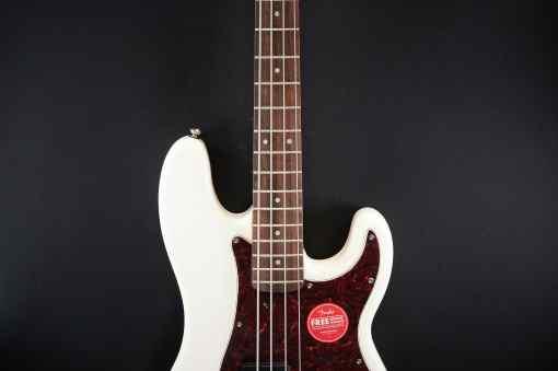 Squier CV 60s P-Bass LRL OWT