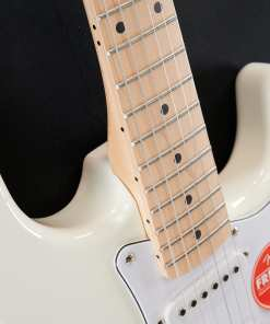 Squier Affinity Stratocaster MN OWT 5