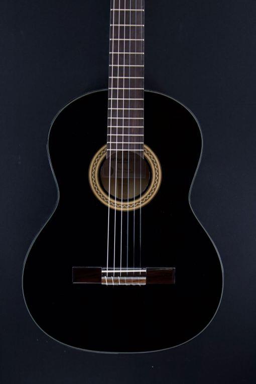 Yamaha c40
