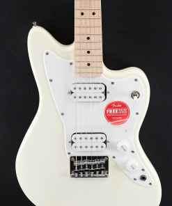 Squier Mini Jazzmaster MN OW