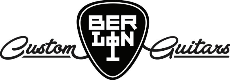 Gitarrenbau Berlin