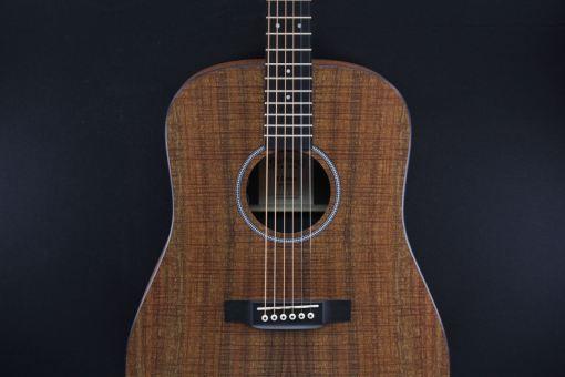 Martin Guitars D-X1E-01 Koa
