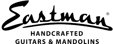 Eastman Guitars Logo