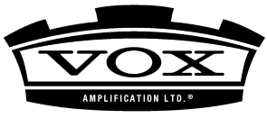 Vox Amps die Klassiker in Berlin kaufen