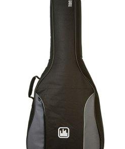 Tonträger TG10C/GB Tasche für Klassik Gitarre