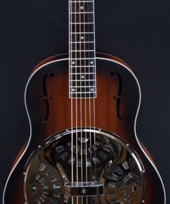 Royall Resonator SPD14/DSB Single Cone SPIDER 14