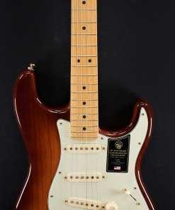 Fender 75th Anniversary