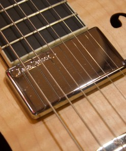 Royall Lace Pickups Ultra Slim Acoustic Sensor CH