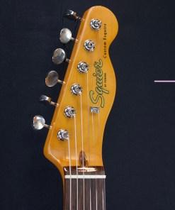 Fender Squier Classic Vibe 60 Custom Esquire 3TS