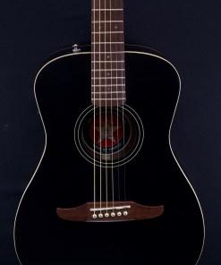 Fender Joe Strummer Campfire Signature