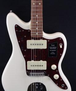 Fender Vintera 60s Jazzmaster OW