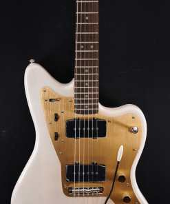 Squier Classic Vibe Late 50's