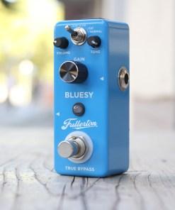 FULLERTON F-GP Bluesy