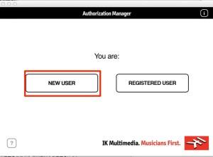 Authorization Manager 1