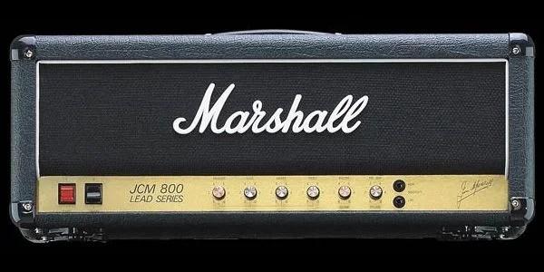 marshall_2203