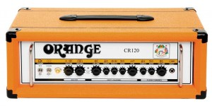 Orange cr120ha