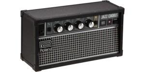 Roland jc01 2
