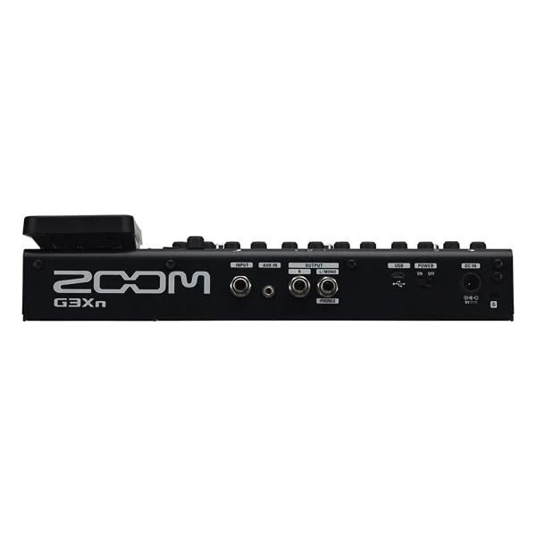 Zoom g3xn 3