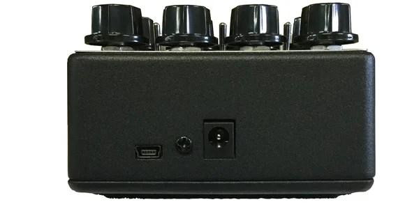 Am amplifirebox 2