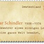 Oskar_Schindler_Briefmarke_2008