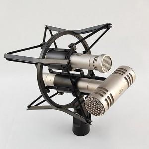 Oktava - accessoires pour l'enregistrement en M/S