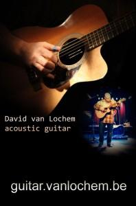 cartesdevisite-guitare