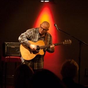 David van Lochem : les concerts.