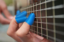 251px-Brian-with-his-Classical-Guitar
