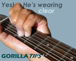 clear_tips_w_guitar