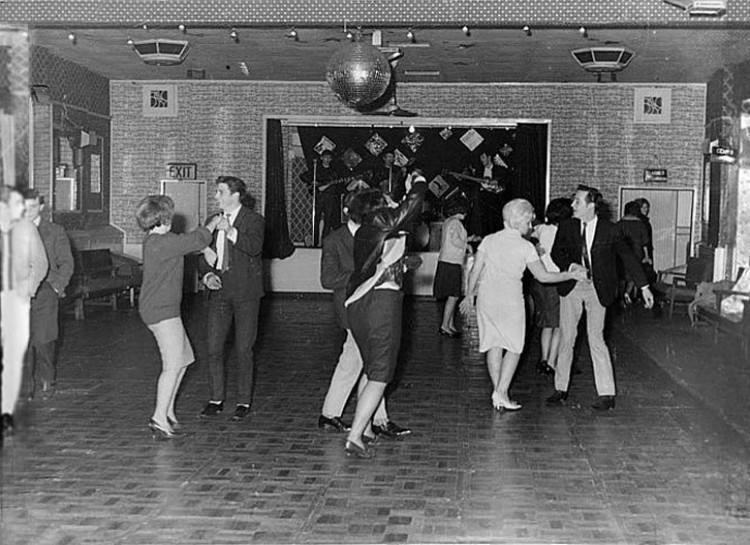 Beatles-18personnes