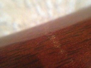 fingerboard-back-dent