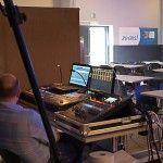 Soundcheck - IFAPME