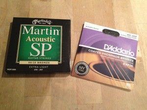 Martin vs d'Addario