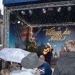 Marché de Noël 2015 (Liège) 13/12/2015