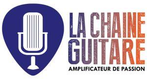 source : La Chaine Guitare