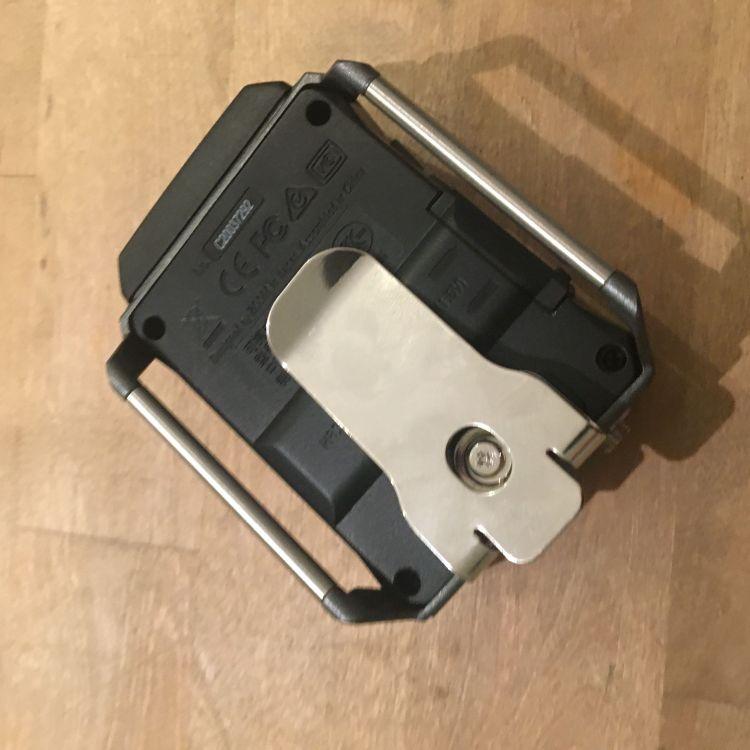 Zoom F1 LP Field Recorder